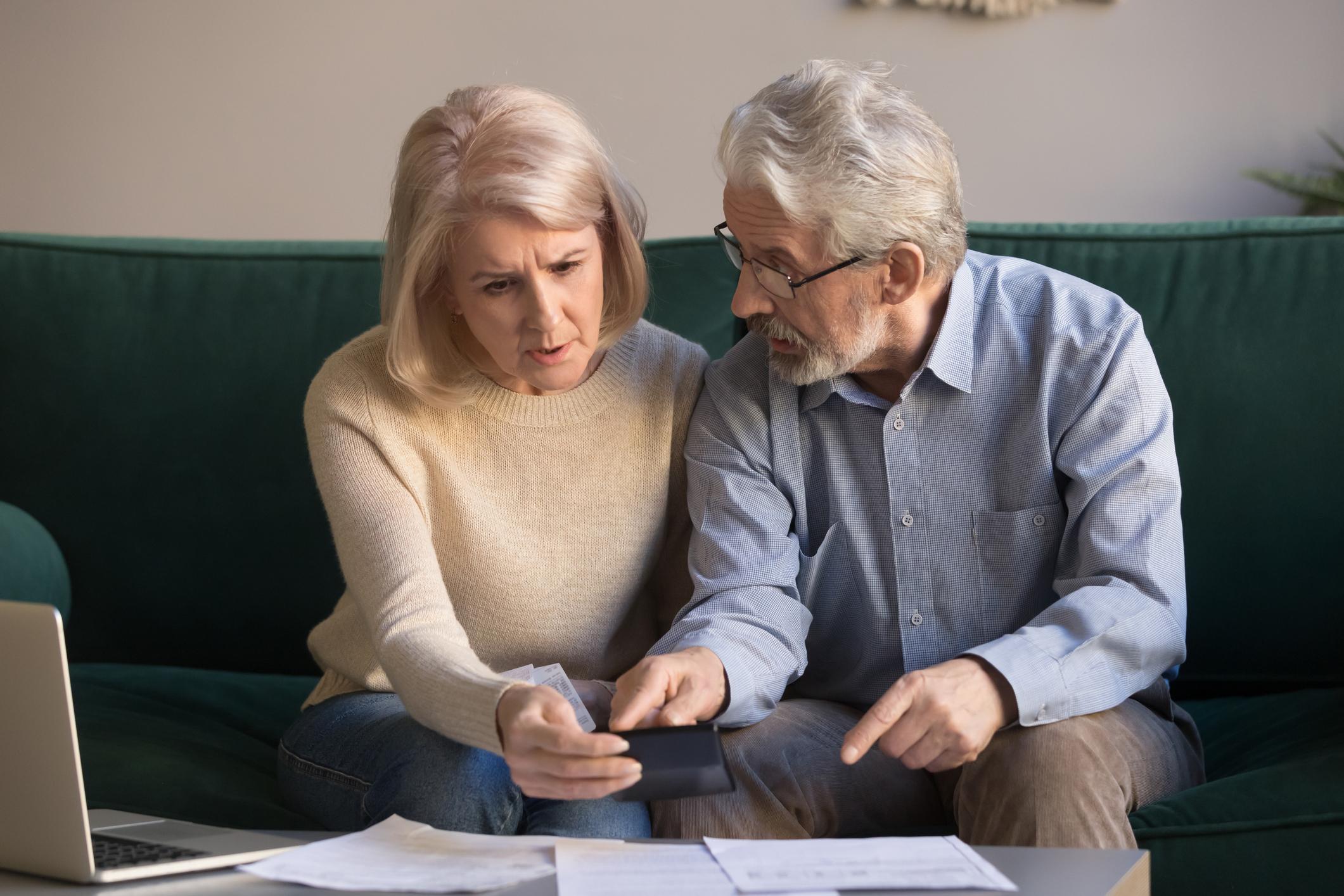 Tramitar testamentos - Abogado Herencias CC